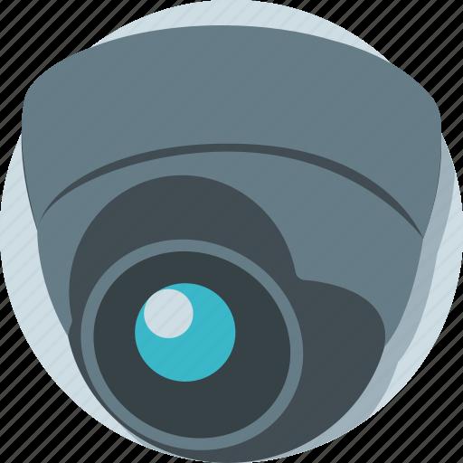 cctv, cctv camera, monitoring, security camera, surveillance icon