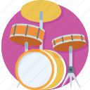 melody, snare drum, music, drums, music instruments