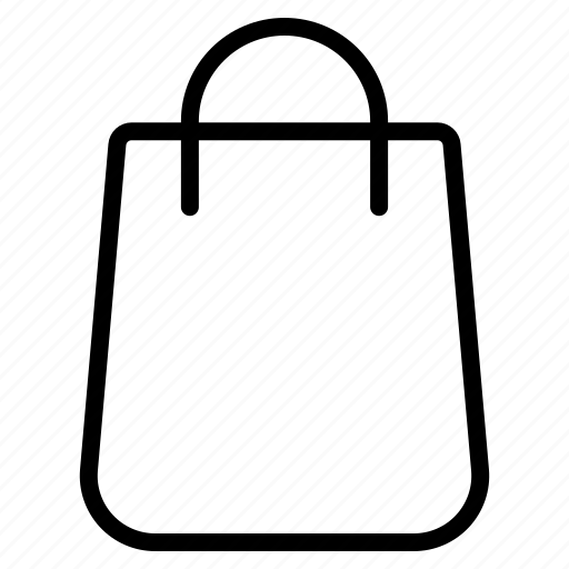bag, ecommerce, market, sale, shop, shopping, store icon