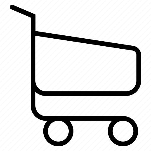 buy, chart, ecommerce, sale, shop, shopping, store icon