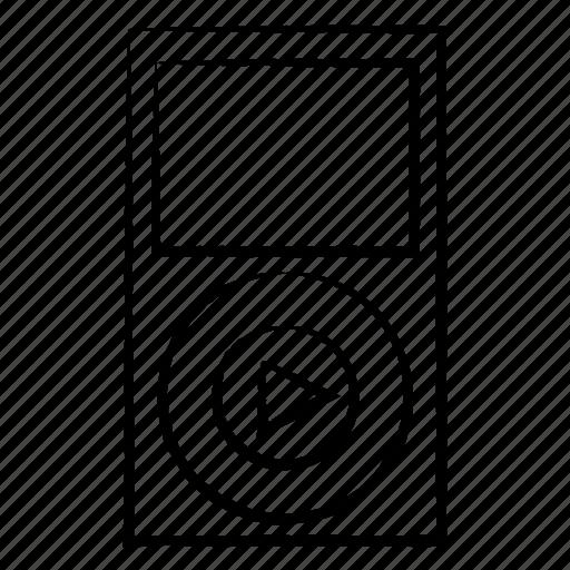 Loud, music, speaker, woofer icon - Download on Iconfinder