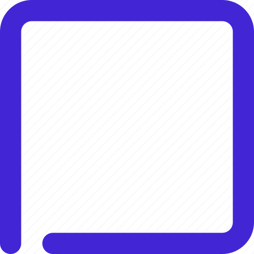 Delete, erase, minus, recycle, remove, trash icon - Download on Iconfinder