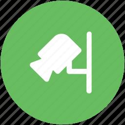 camera, cctv camera, security camera, surveillance camera icon