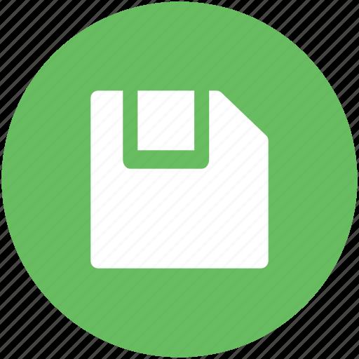 data storage, disk, drive, floppy, hard, hard disk, storage, storage device icon