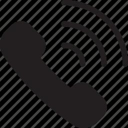 1, artboard icon