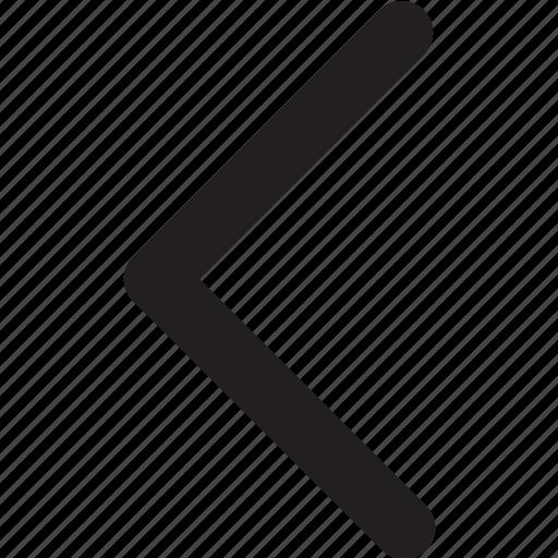 3, artboard icon