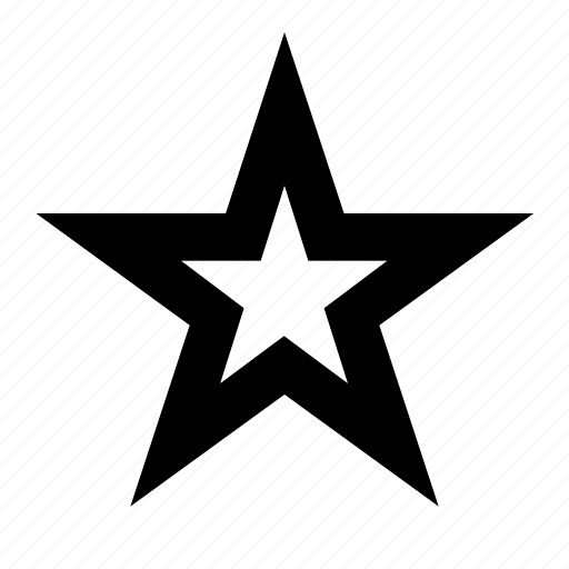 Award, favourite, like, prize, star icon - Download on Iconfinder