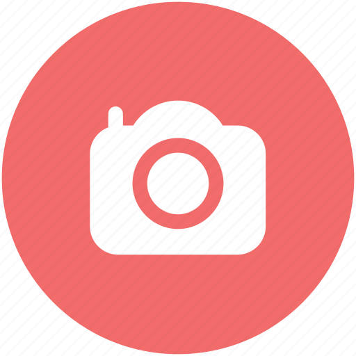 digicam, digital camera, photo camera, photo shot, photography, video camera icon