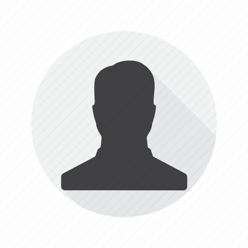 Avatar, male, multimedia, user icon - Download on Iconfinder
