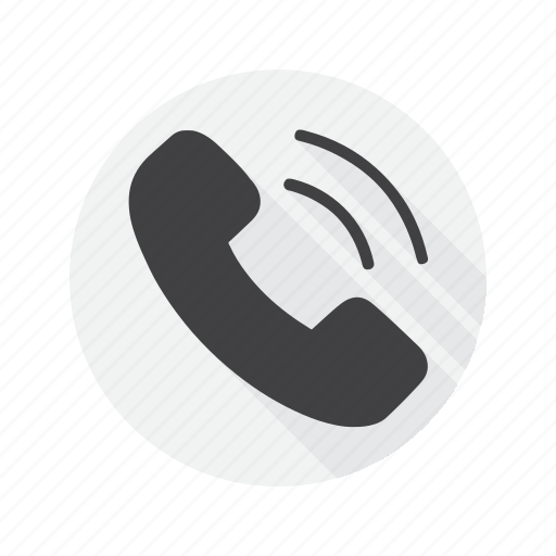 call, multimedia, phone, talk icon