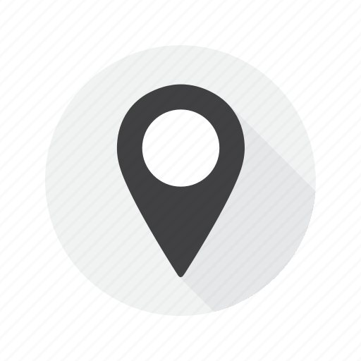 Location, map, multimedia, placeholder icon - Download on Iconfinder