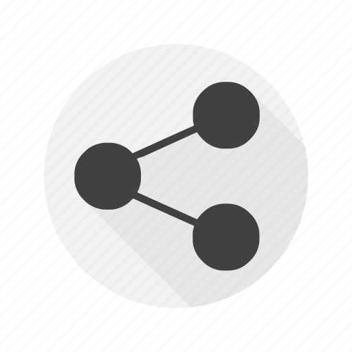Files, friends, multimedia, share icon - Download on Iconfinder