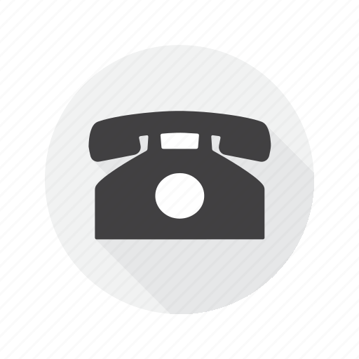 Call, multimedia, telephone icon - Download on Iconfinder