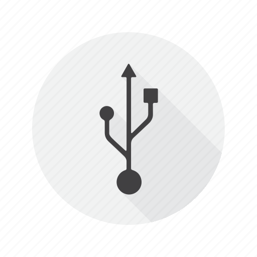 Copy, multimedia, share, usb icon - Download on Iconfinder