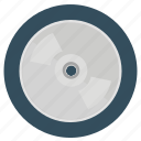 blueray, cd, data, disk, dj, dvd, mobile, multimedia, music, play, save, sound, storage, technology icon