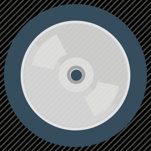 blueray, cd, data, disk, dj, dvd, mobile, multimedia, music, play, save, sound, storage, technology icon