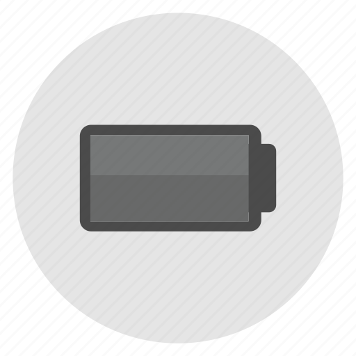 aa, battery, charge, charging, dead, electricity, empty, energy, full, lithum, mobile, multimedia, technology icon