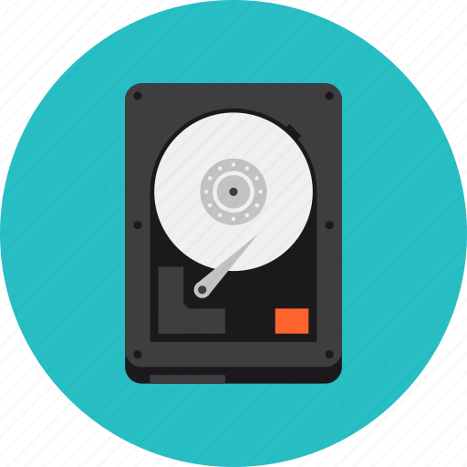 Disk Png Icon images