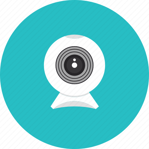 video chat camera