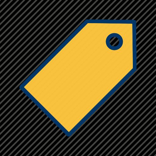 price, sale, tag icon