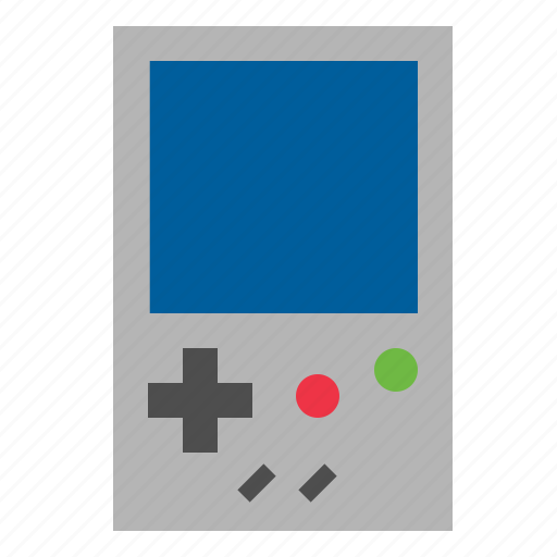 portable game icon