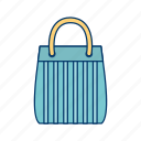 bag, discount, offer, sale, shop, shopping, shopping bag icon