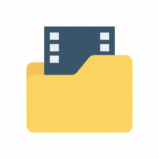 Archive, document, files, folder icon - Download on Iconfinder
