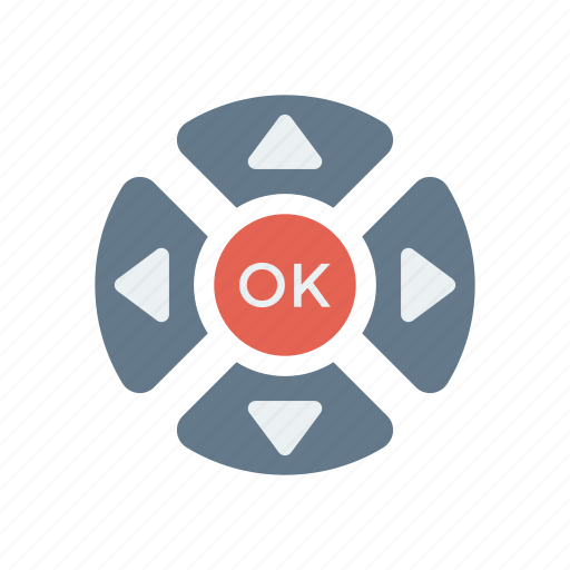 control, music, player icon