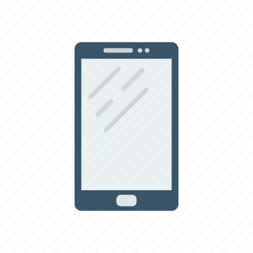 call, device, mobile, phone icon