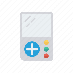 call, devices, mobile, phone icon
