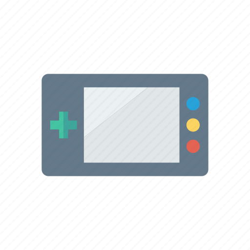 Device, mobile, phone, responsive icon - Download on Iconfinder