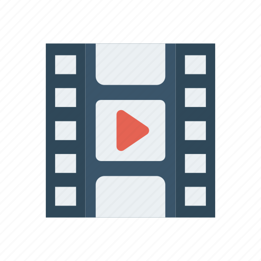 Collection, media, music, playlist icon - Download on Iconfinder