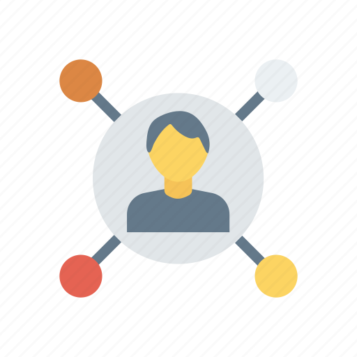Account, person, profile, user icon - Download on Iconfinder