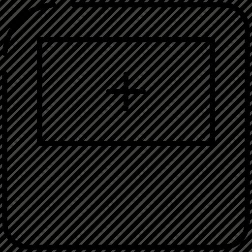 camera, edit, jpg, photo, picture icon