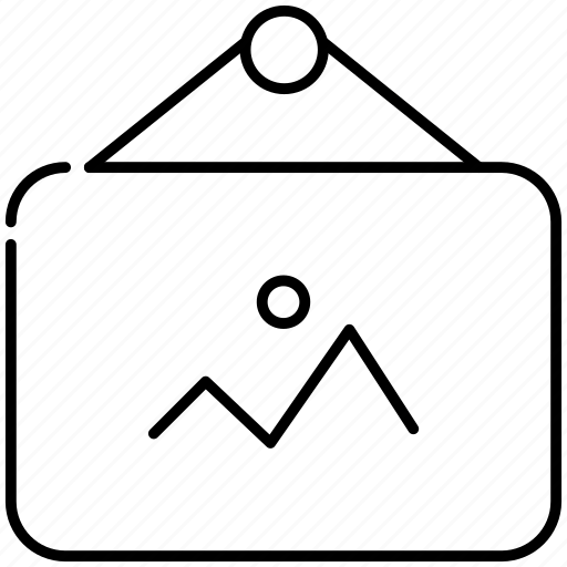 camera, file, jpg, photo, picture icon