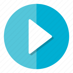 audio, media, music, mutimedia, player, video icon