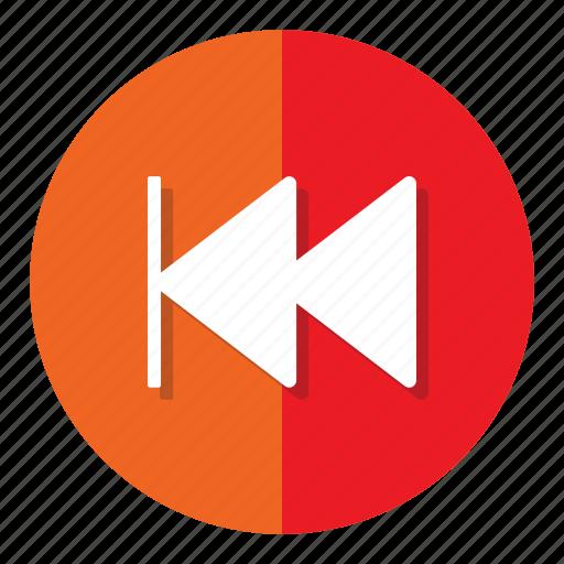 audio, media, music, mutimedia, video icon