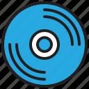 audio, cd, instrument, media, music, player, sound