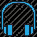 media, multimedia, music, play, song, sound, speaker