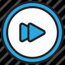 multimedia, music, play, player, sound, speaker, volume