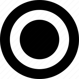 osc icon
