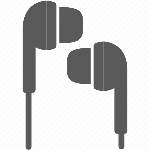 audio, earphone, sound icon