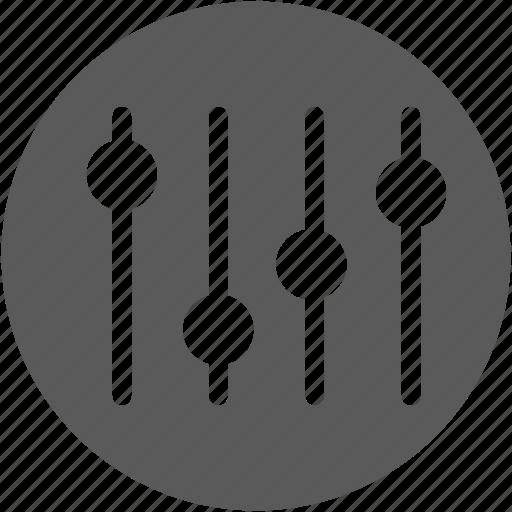 play, sound, volume icon