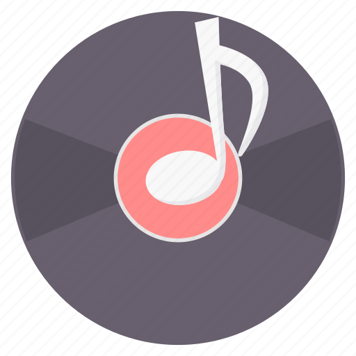 cd, disk, drive, dvd, playing, song, storage icon