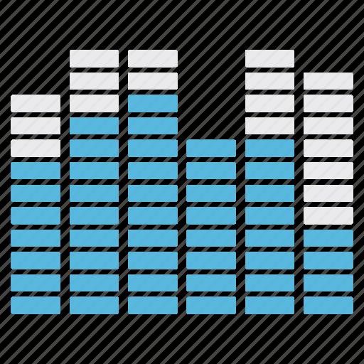 audio, music, node, note, player, sound icon