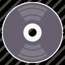 cd, audio, disc, disk, dvd, music, sound