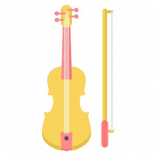 guitaar, guitar, instrument, instruments, music, musical, violin icon