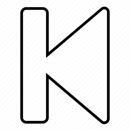minimalist, multimedia, music, previous, ui icon