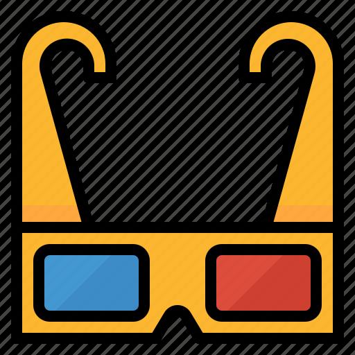 Camera, film, grasses, movie, player, video icon - Download on Iconfinder