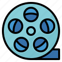 film, movie, player, video
